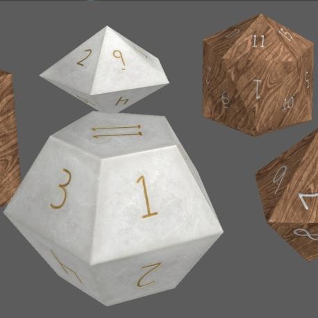 custom_dice_set