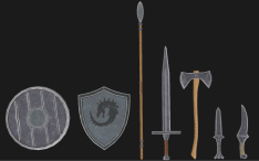 metal_Weapons1