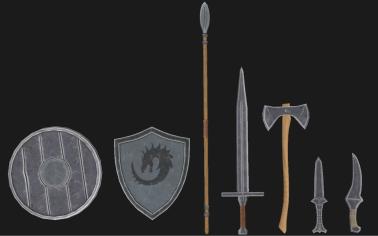 metal_Weapons1