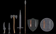 metal_Weapons2