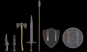 metal_Weapons2
