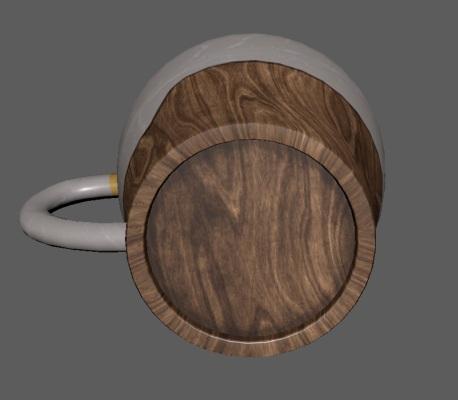Fancy_Coffee_Cup(Bottom)