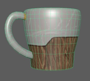 Fancy_Coffee_Cup(front)
