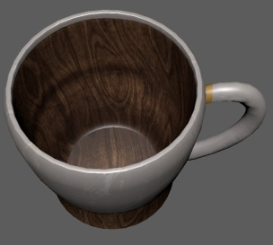 Fancy_Coffee_Cup(Top)