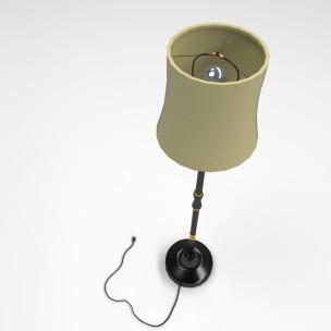 Lamp_shot2