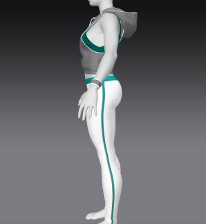SportsDesign_02